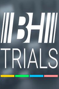 BH.Trials скачать торрент