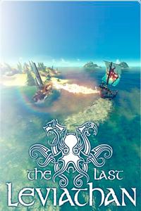 The Last Leviathan скачать торрент