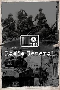 Radio.General скачать торрент