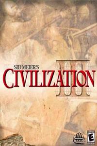 Цивилизация 3 русская версия скачать торрент