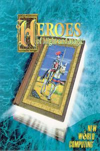 Герои Меча и Магии 1 скачать торрент