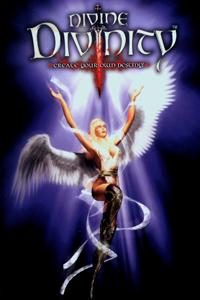 Divine Divinity скачать торрент