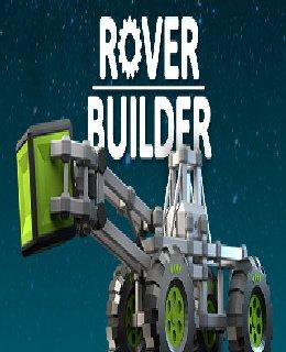Rover Builder скачать торрент