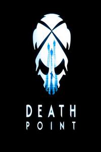 Death Point скачать торрент
