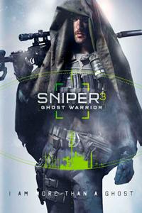 Sniper Ghost Warrior 3 Механики скачать торрент