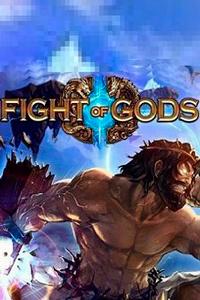 Fight of Gods скачать торрент