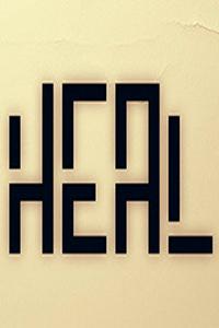 Heal скачать торрент