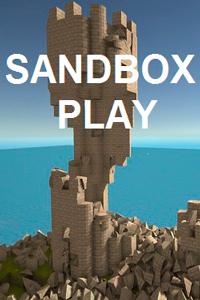 Sandbox Play скачать торрент