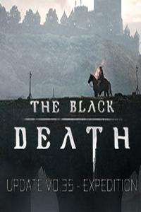 The Black Death скачать торрент