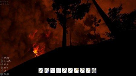 CrossWorlds: Escape скачать торрент