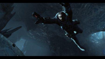 Lost Planet 3 скачать торрент