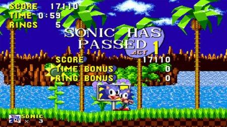 Sonic the Hedgehog 2006 скачать торрент