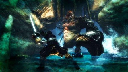 Risen 2: Dark Waters скачать торрент
