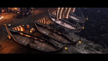 Chivalry Medieval Warfare Механики скачать торрент