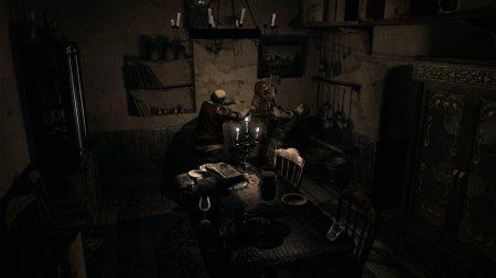 Resident Evil HD Remaster скачать торрент