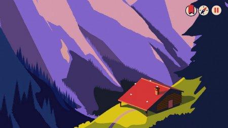Over the Alps скачать торрент
