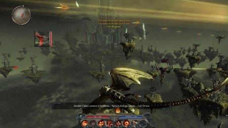 Divinity 2: The Dragon Knight Saga скачать торрент