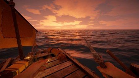 Bermuda Lost Survival скачать торрент