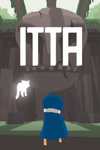 ITTA скачать торрент