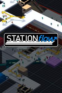 STATIONflow скачать торрент