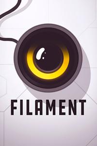 Filament скачать торрент