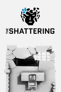 The Shattering скачать торрент