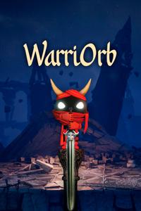 WarriOrb скачать торрент