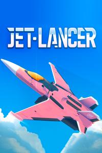 Jet Lancer скачать торрент