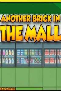 Another Brick in The Mall скачать торрент