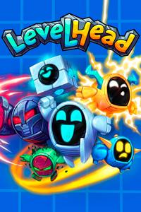 Levelhead скачать торрент