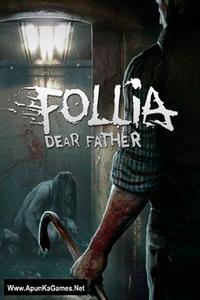 Follia - Dear Father скачать торрент