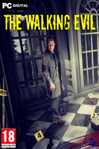 The Walking Evil скачать торрент
