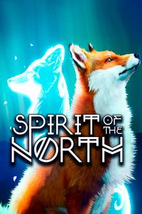 Spirit of the North скачать торрент