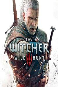 The Witcher 3: Wild Hunt скачать торрент