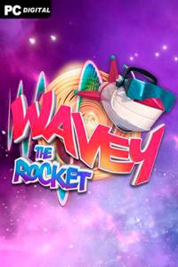 Wavey The Rocket скачать торрент