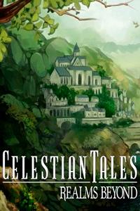 Celestian Tales: Realms Beyond скачать торрент