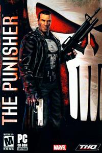 The Punisher: Каратель скачать торрент