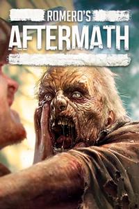 Romero's Aftermath скачать торрент