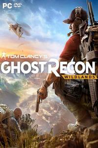 Tom Clancy's Ghost Recon: Wildlands Механики скачать торрент