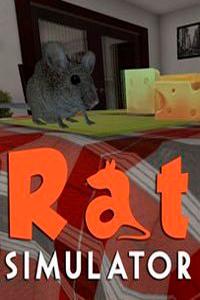Rat Simulator скачать торрент