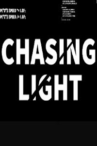 Chasing Light скачать торрент