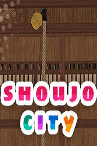 Shoujo City скачать торрент