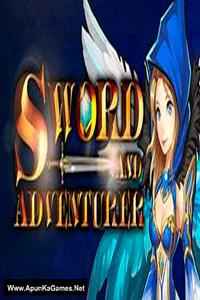 Sword and Adventurer скачать торрент