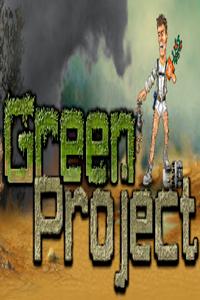 Green Project скачать торрент