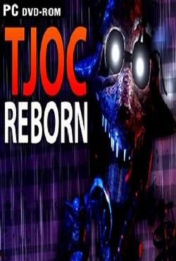 The Joy of Creation Reborn скачать торрент