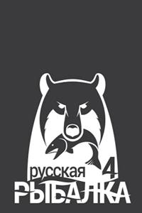 Русская Рыбалка 4 скачать торрент