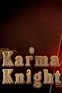 Karma Knight скачать торрент