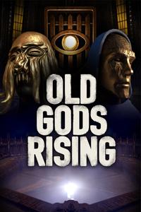 Old Gods Rising скачать торрент