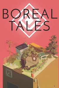 Boreal Tales скачать торрент