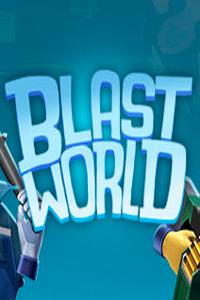 Blastworld скачать торрент